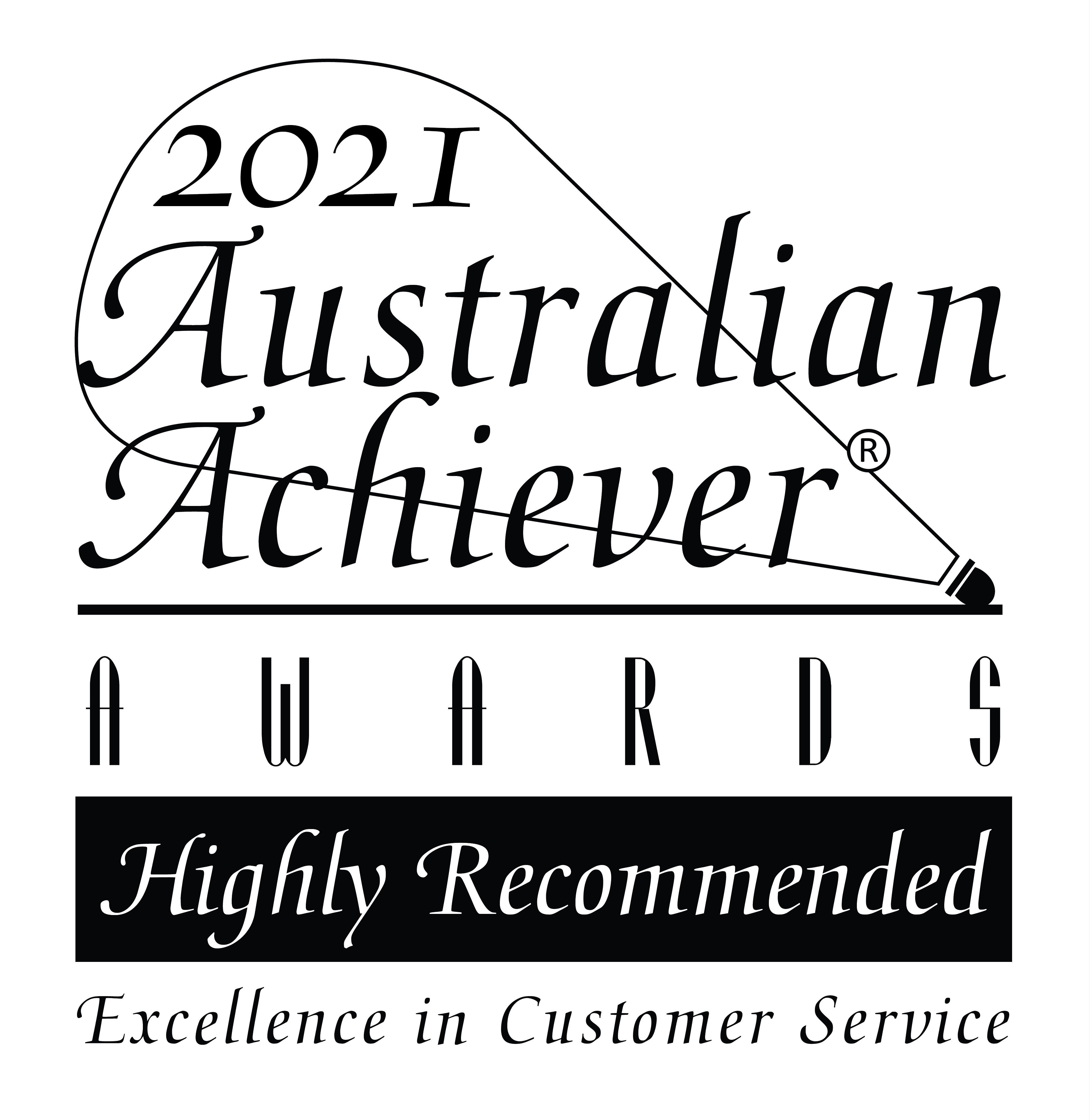 2021-achiever-awards