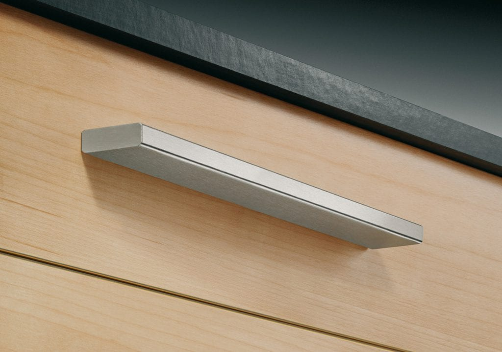 All You Need to Know About Hafele Furniture Handles